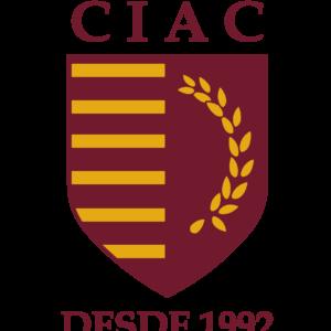 CIAC Perú