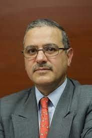 Germán Alarco Tosoni